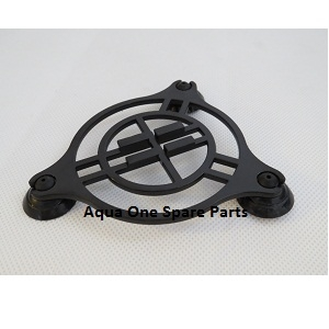 Aqua One G220 Skimmer Replacement Pump Base Plate