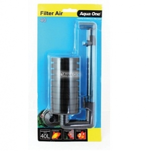 Aqua One Filter Air 40 Single