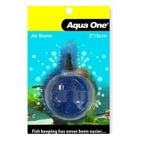 Aqua One Aquarium 2