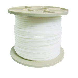 Aqua One Silicon Air Line per metre