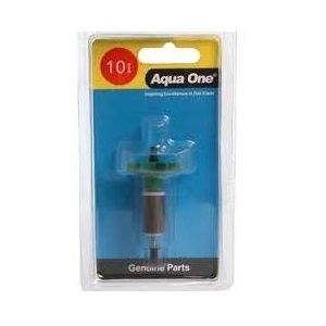 Aqua One (10i) Replacement Impeller Moray 480 AquaVis 130