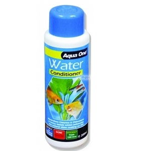 Aqua One Water Conditioner Treatment 200ml