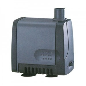 Aqua One AquaNano 22 Pump Powerhead 11321