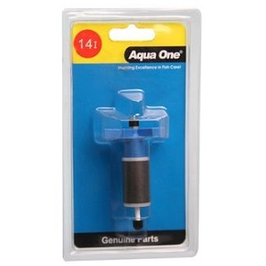 Aqua One (14i) Moray 2300 Circulation Pump Impeller