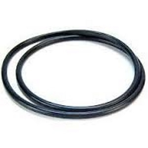 Aqua One External Filter Main O Ring Aquis 1000 10699