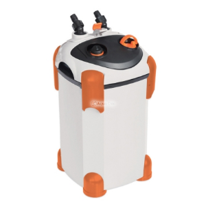 Aqua One Ocellaris 850uv External Canister Filter