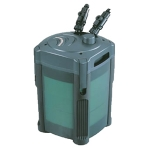 Aqua One Advance Aquis 1050 Canister External Filter