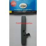 Aqua One Aquis External Filter Body Clip Part CF750