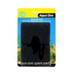 Aqua One Replacement 104F Sponge Foam (28s)