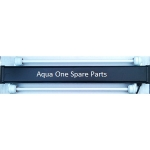 Aqua One Aquience 1800R Light Unit 54330