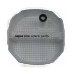 Aqua One Part Media Container Aquis (1250) 10738