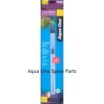 Aqua One Aquarium Heater 200 watt