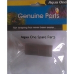 Aqua One Aquis CF1000 Spray Bar Connector Part 10821
