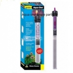 Aqua One Aquarium Glass Heater 200W