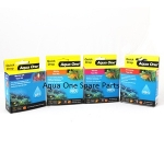 Aqua One Marine Quick Drop Test Kits Bulk pack 240