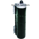 Aqua One AquaStart 600 Moray 320 Internal Aquarium Filter 11366