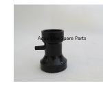 Aqua One G224 Skimmer Replacement Airline Pump Funnel