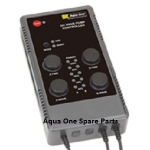 Aqua One Wavemaker 10000  Control Unit 50026C