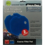 Aqua One (401s) Aquis 750 Media Filter Sponge Foam