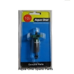 Aqua One (10i) Replacement Impeller AquaNano 60 PRE ORDER DEC