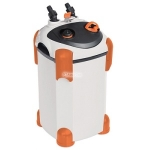 Aqua One Ocellaris 1400 External Canister FIlter