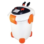 Aqua One Ocellaris 3000UV External Canister Filter 94154