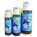 Aqua One Health + Water Conditioner 150ml    92102