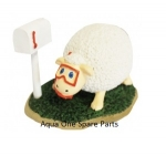 Aqua One Decor Ornament Diving Sheep  36634  OFFER