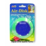 Aqua One Aquarium Airstone Air  Disc Small