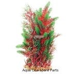 Aqua One Vibrance Plant Red Pontederia Typha  (XL) 28221