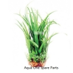 Aqua One Vibrance Hippuris Plastic Plant Medium  28200