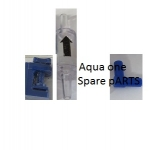 Aquarium Air line Accessorie Pack 1