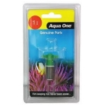 Aqua One 1i impeller AquaStart 320T Aquarium