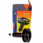 Aqua One Rio 4HF Powerhead Pump Impeller