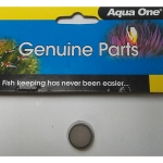 Aqua One Ocellaris 1400 / 1400UV Spray Bar End Cap 16mm