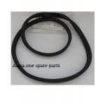Aqua One Ocellaris 3000UV External Filter Main Sealing O Ring