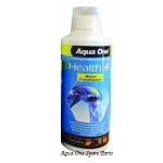 Aqua One Ocellaris 400 Health & Water Conditioner 500ml