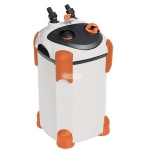 Aqua One NEW Ocellaris 1400 Canster External Filter