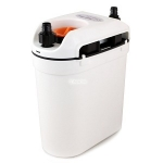Aqua One Ocellaris 400 Canister Filter