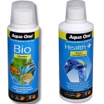 Aqua One Water Replacement Kit