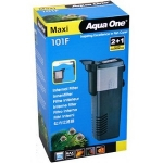 Aqua One Internal Filter Maxi 101F Part 11331