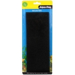 Aqua One (1s) Media Sponge Pad AquaMode 600