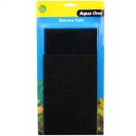 Aqua One AquaMode 900 Media Sponge Foam 3s