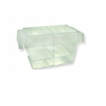 Aqua One Breeding Trap Mini 56123