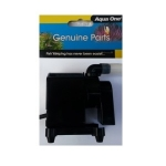 Aqua One AquaNano 36 Marine Aquarium Return Pump