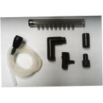 Aqua One AquaNano 40 Pump Outlet Kit
