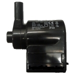 Aqua One AquaReef Protein Skimmer Pump 50023P