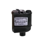 Aqua One Aquastart 320 Powerhead Pump Part 10992 PRE ORDER