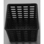 Aqua One Aqua Pro 340 Replacement Filter Basket