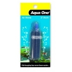 "Aqua One Aquarium 2"" Airstone"